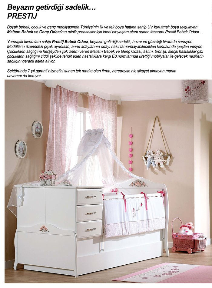 http://homeshowroom.com.tr/wp-content/uploads/2015/04/HOME-NISAN_Page_050.jpg