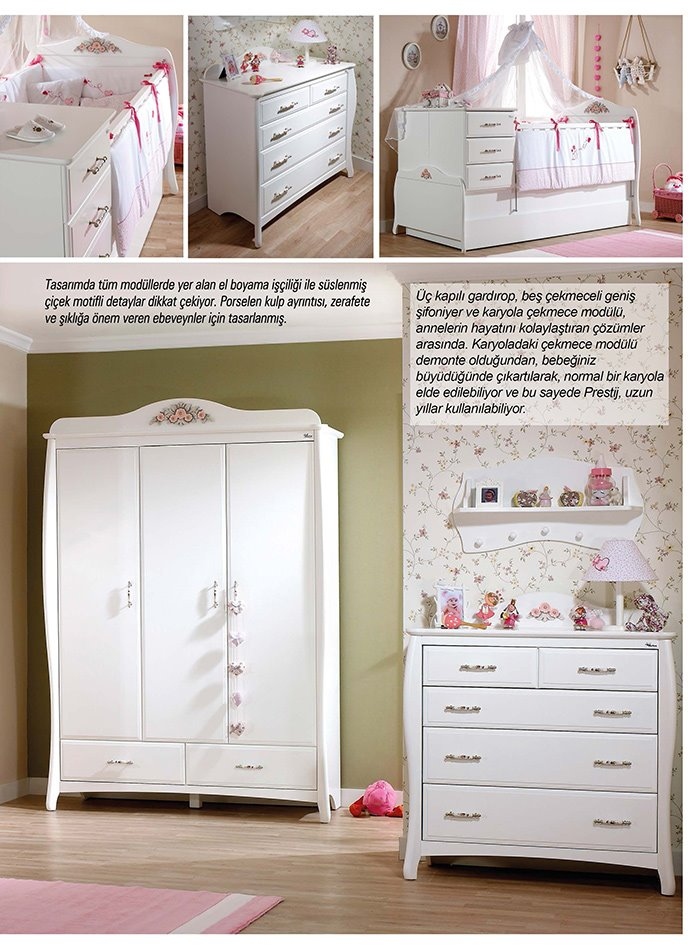 http://homeshowroom.com.tr/wp-content/uploads/2015/04/HOME-NISAN_Page_051.jpg