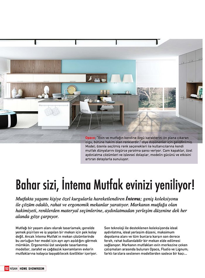 http://homeshowroom.com.tr/wp-content/uploads/2015/04/HOME-NISAN_Page_052.jpg