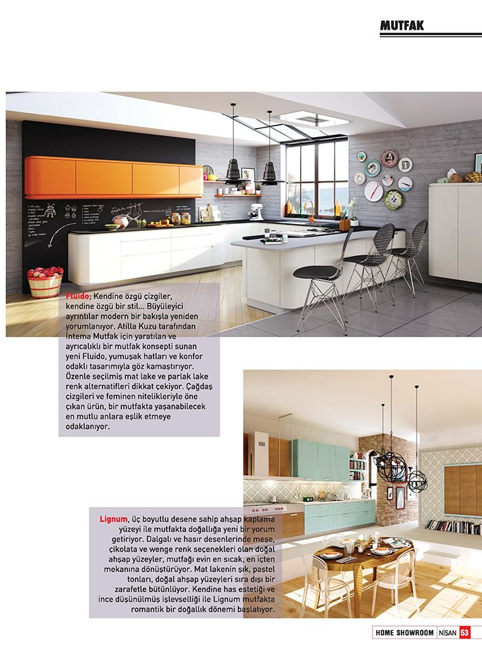 http://homeshowroom.com.tr/wp-content/uploads/2015/04/HOME-NISAN_Page_053.jpg