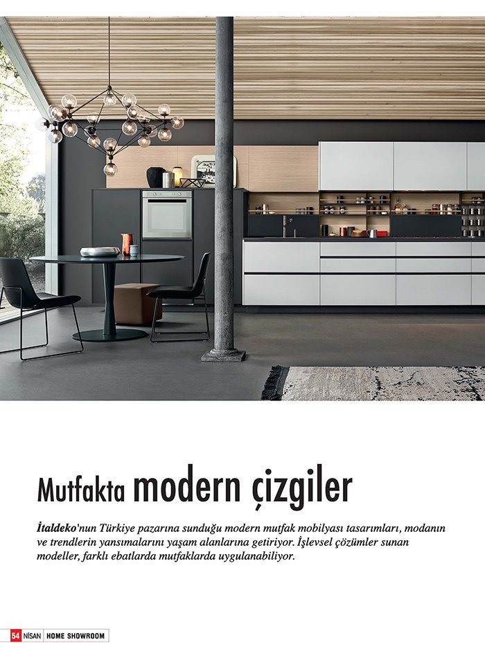 http://homeshowroom.com.tr/wp-content/uploads/2015/04/HOME-NISAN_Page_054.jpg