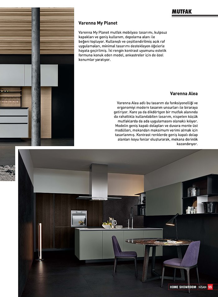 http://homeshowroom.com.tr/wp-content/uploads/2015/04/HOME-NISAN_Page_055.jpg