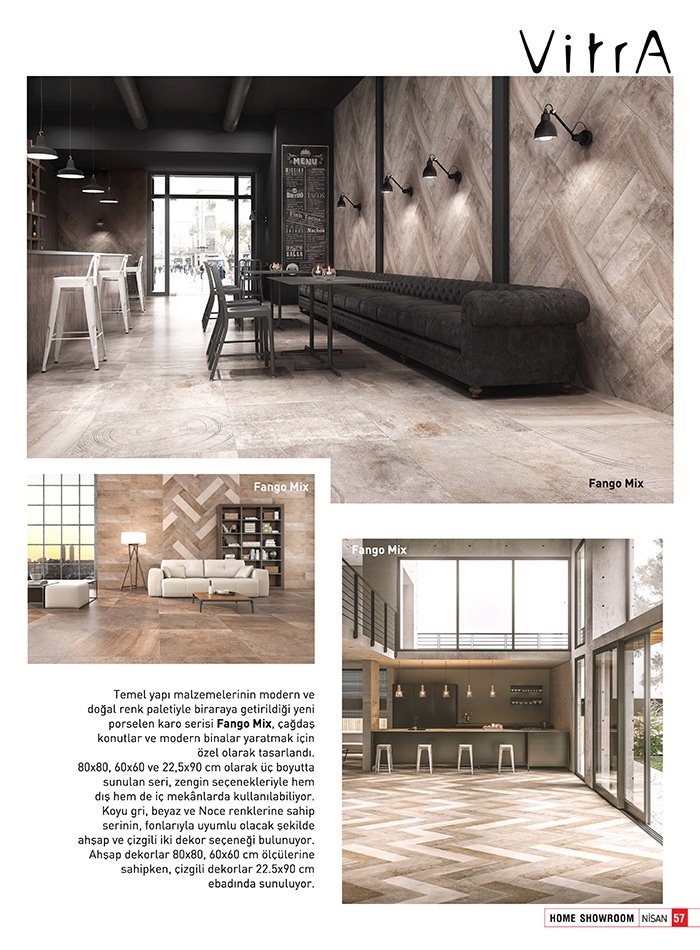 http://homeshowroom.com.tr/wp-content/uploads/2015/04/HOME-NISAN_Page_057.jpg