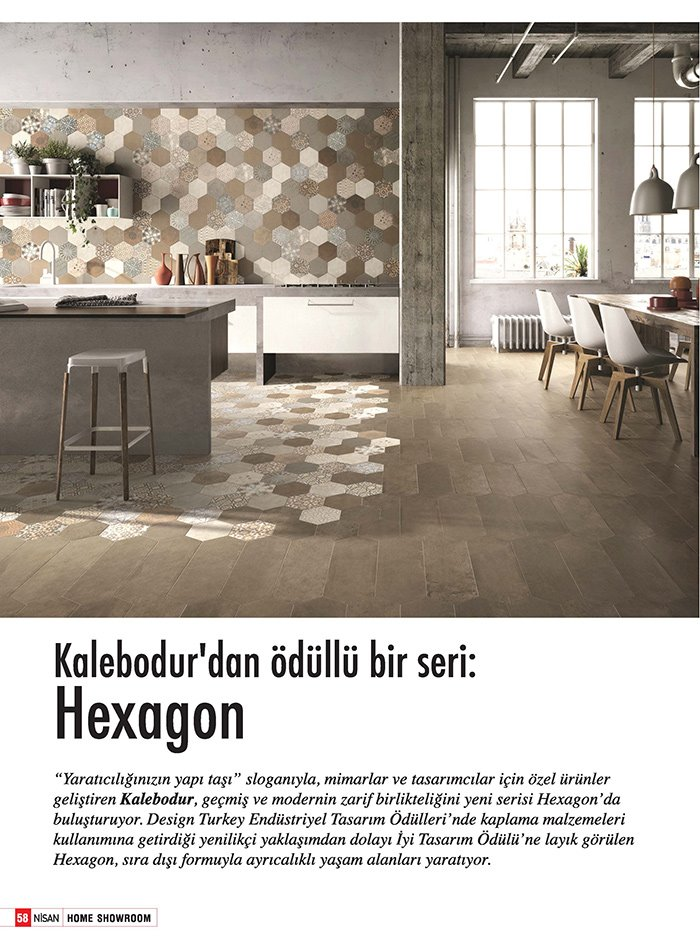 http://homeshowroom.com.tr/wp-content/uploads/2015/04/HOME-NISAN_Page_058.jpg
