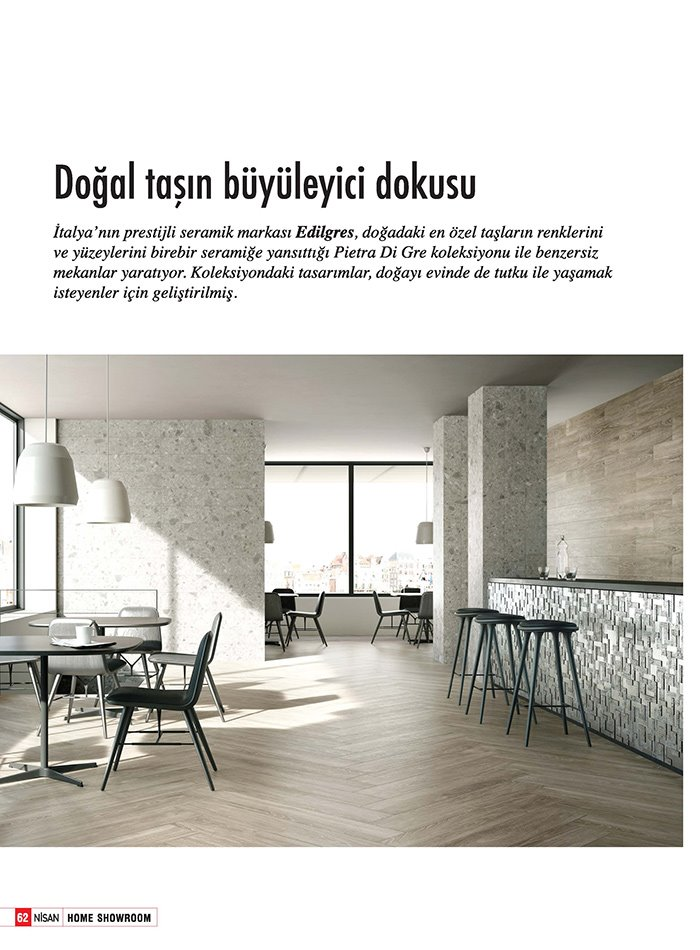 http://homeshowroom.com.tr/wp-content/uploads/2015/04/HOME-NISAN_Page_062.jpg