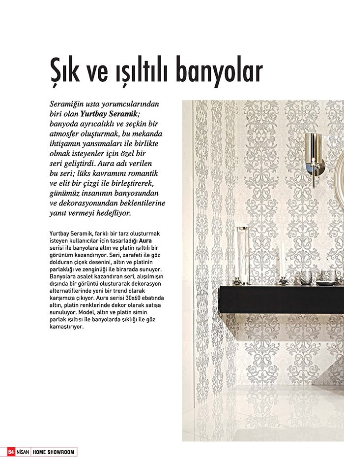 http://homeshowroom.com.tr/wp-content/uploads/2015/04/HOME-NISAN_Page_064.jpg