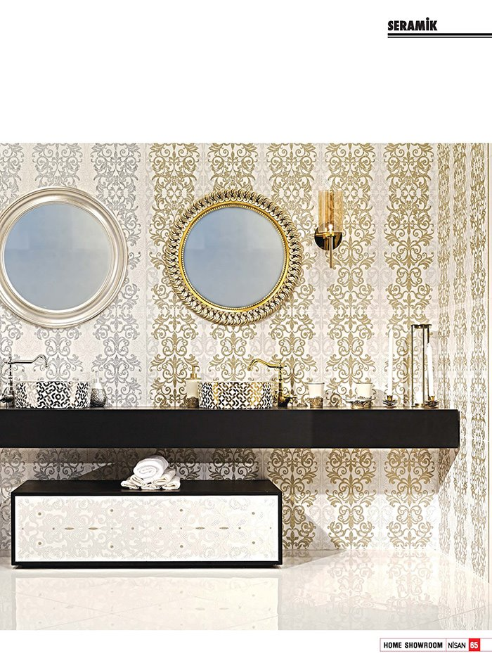 http://homeshowroom.com.tr/wp-content/uploads/2015/04/HOME-NISAN_Page_065.jpg