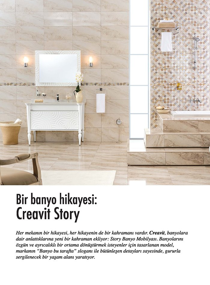 http://homeshowroom.com.tr/wp-content/uploads/2015/04/HOME-NISAN_Page_068.jpg