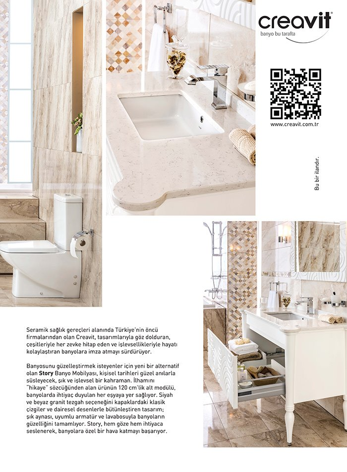 http://homeshowroom.com.tr/wp-content/uploads/2015/04/HOME-NISAN_Page_069.jpg