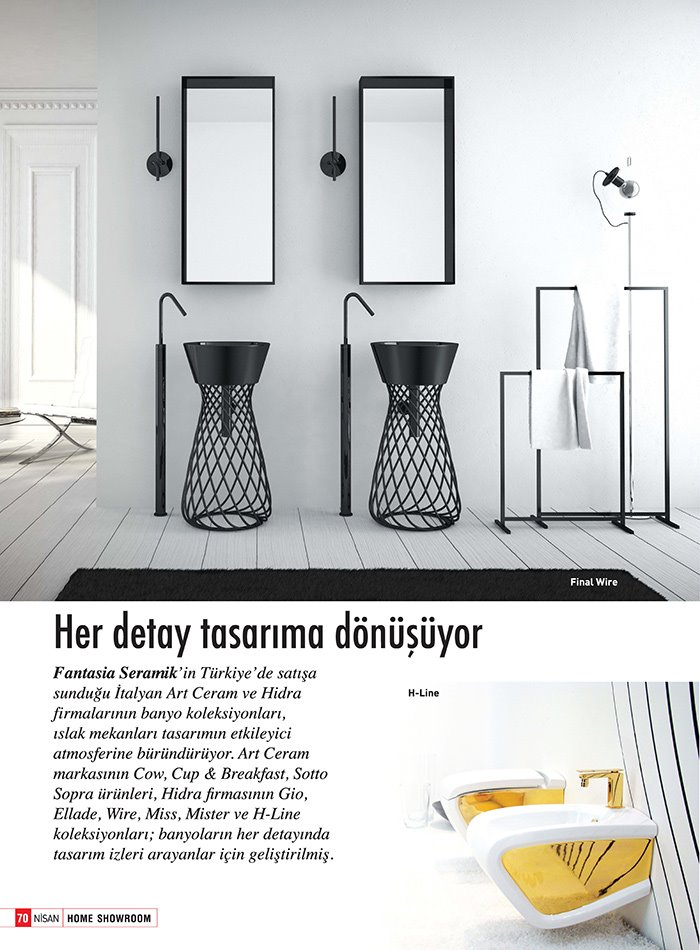 http://homeshowroom.com.tr/wp-content/uploads/2015/04/HOME-NISAN_Page_070.jpg