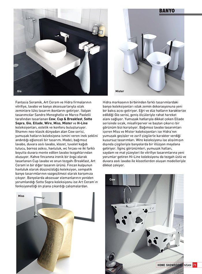 http://homeshowroom.com.tr/wp-content/uploads/2015/04/HOME-NISAN_Page_071.jpg