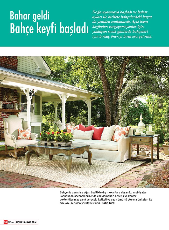 http://homeshowroom.com.tr/wp-content/uploads/2015/04/HOME-NISAN_Page_074.jpg
