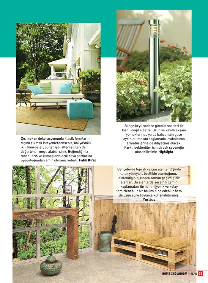 http://homeshowroom.com.tr/wp-content/uploads/2015/04/HOME-NISAN_Page_075.jpg