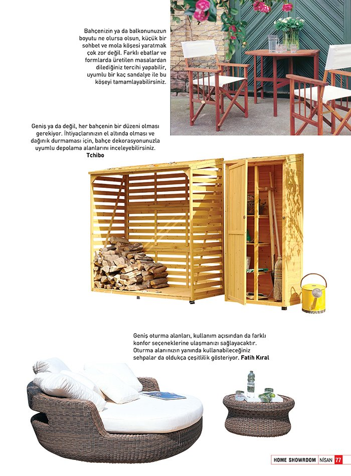 http://homeshowroom.com.tr/wp-content/uploads/2015/04/HOME-NISAN_Page_077.jpg