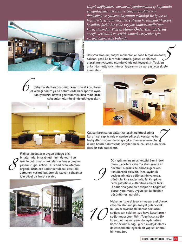 http://homeshowroom.com.tr/wp-content/uploads/2015/04/HOME-NISAN_Page_081.jpg