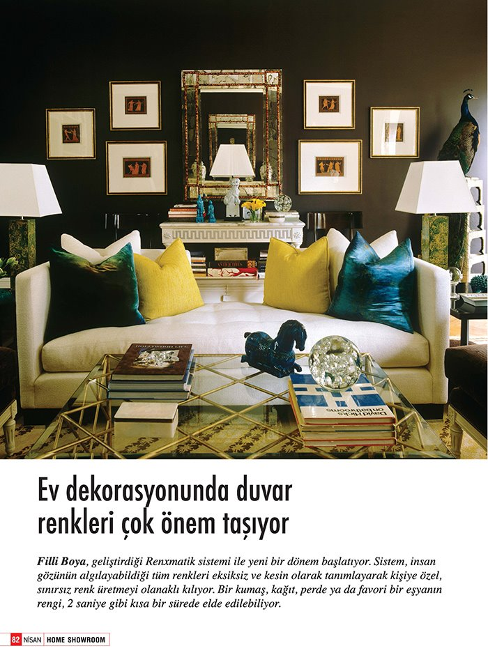 http://homeshowroom.com.tr/wp-content/uploads/2015/04/HOME-NISAN_Page_082.jpg
