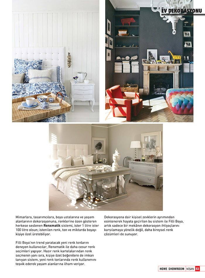 http://homeshowroom.com.tr/wp-content/uploads/2015/04/HOME-NISAN_Page_083.jpg
