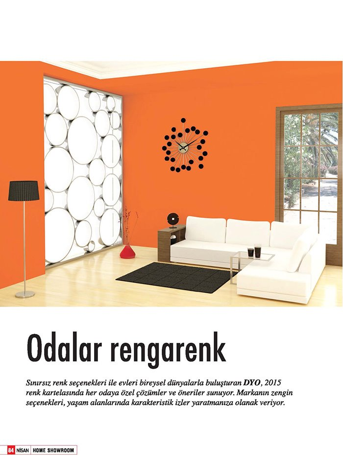 http://homeshowroom.com.tr/wp-content/uploads/2015/04/HOME-NISAN_Page_084.jpg