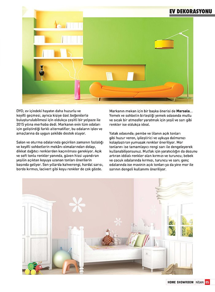 http://homeshowroom.com.tr/wp-content/uploads/2015/04/HOME-NISAN_Page_085.jpg