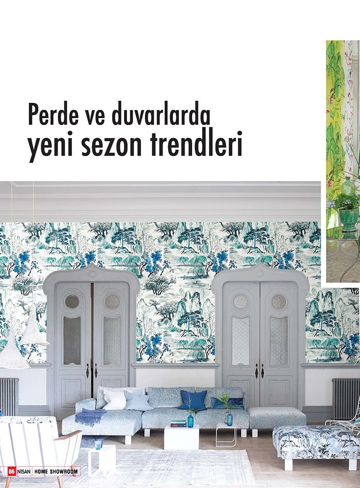 http://homeshowroom.com.tr/wp-content/uploads/2015/04/HOME-NISAN_Page_086.jpg