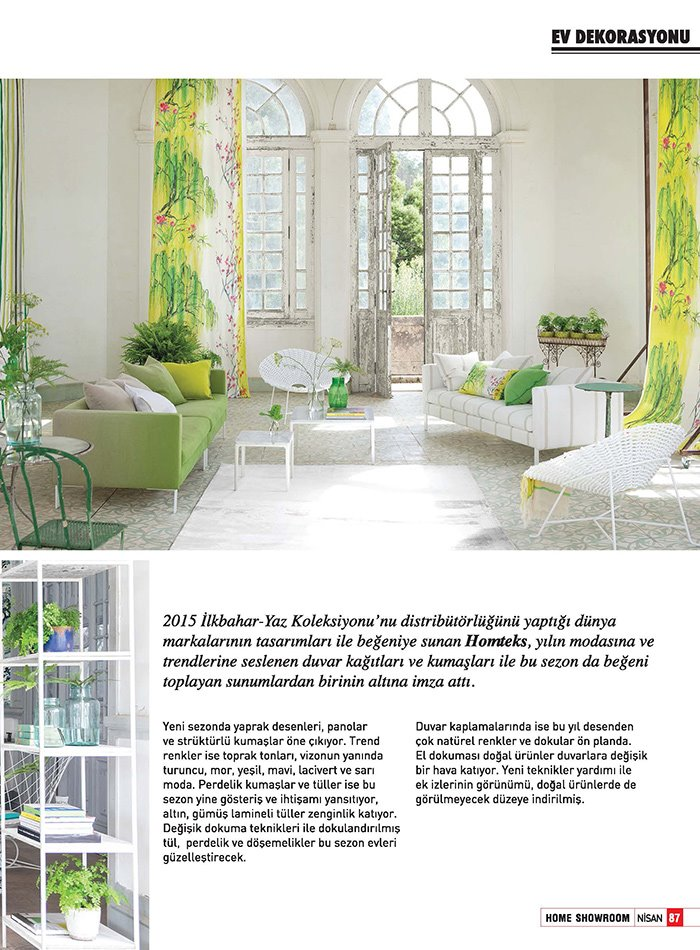 http://homeshowroom.com.tr/wp-content/uploads/2015/04/HOME-NISAN_Page_087.jpg