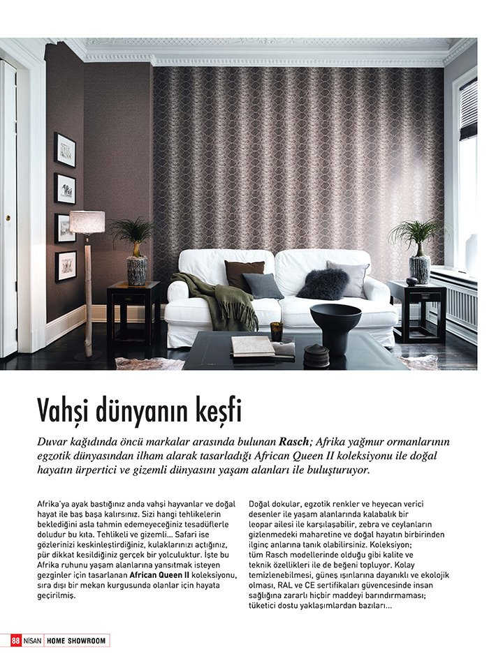 http://homeshowroom.com.tr/wp-content/uploads/2015/04/HOME-NISAN_Page_088.jpg