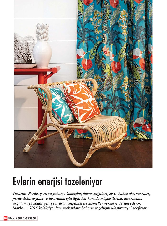 http://homeshowroom.com.tr/wp-content/uploads/2015/04/HOME-NISAN_Page_090.jpg