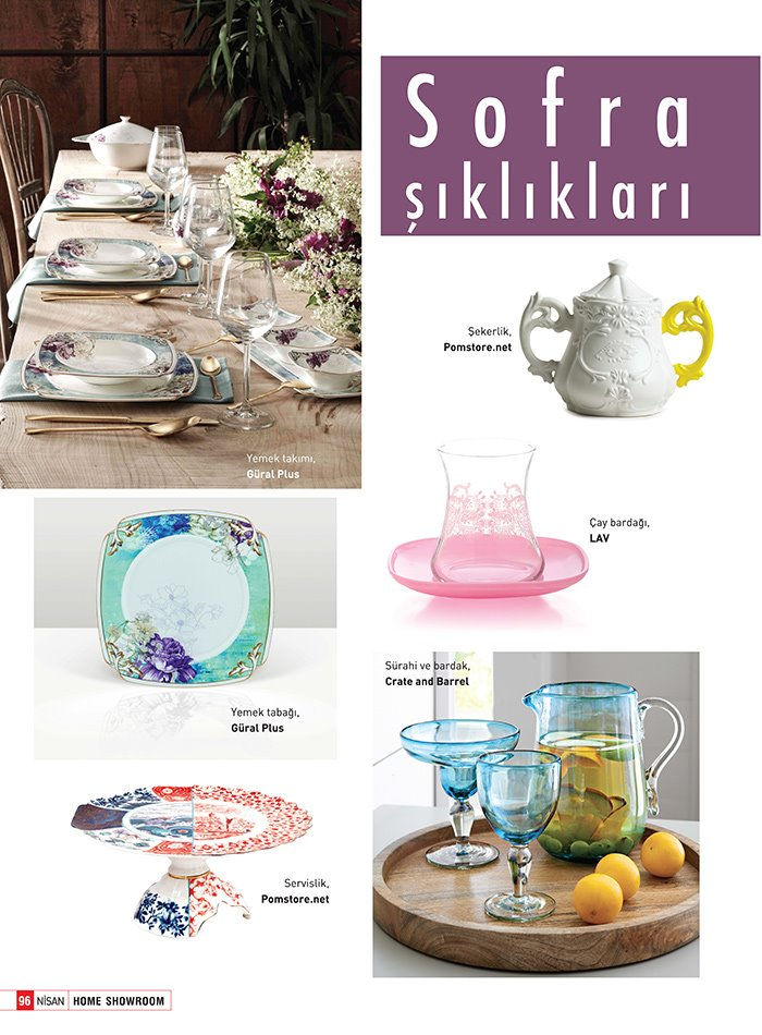 http://homeshowroom.com.tr/wp-content/uploads/2015/04/HOME-NISAN_Page_096.jpg