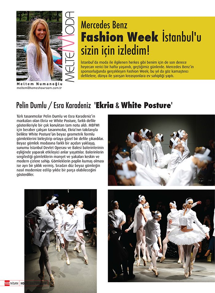 http://homeshowroom.com.tr/wp-content/uploads/2015/04/HOME-NISAN_Page_102.jpg