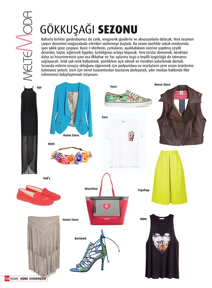 http://homeshowroom.com.tr/wp-content/uploads/2015/04/HOME-NISAN_Page_104.jpg