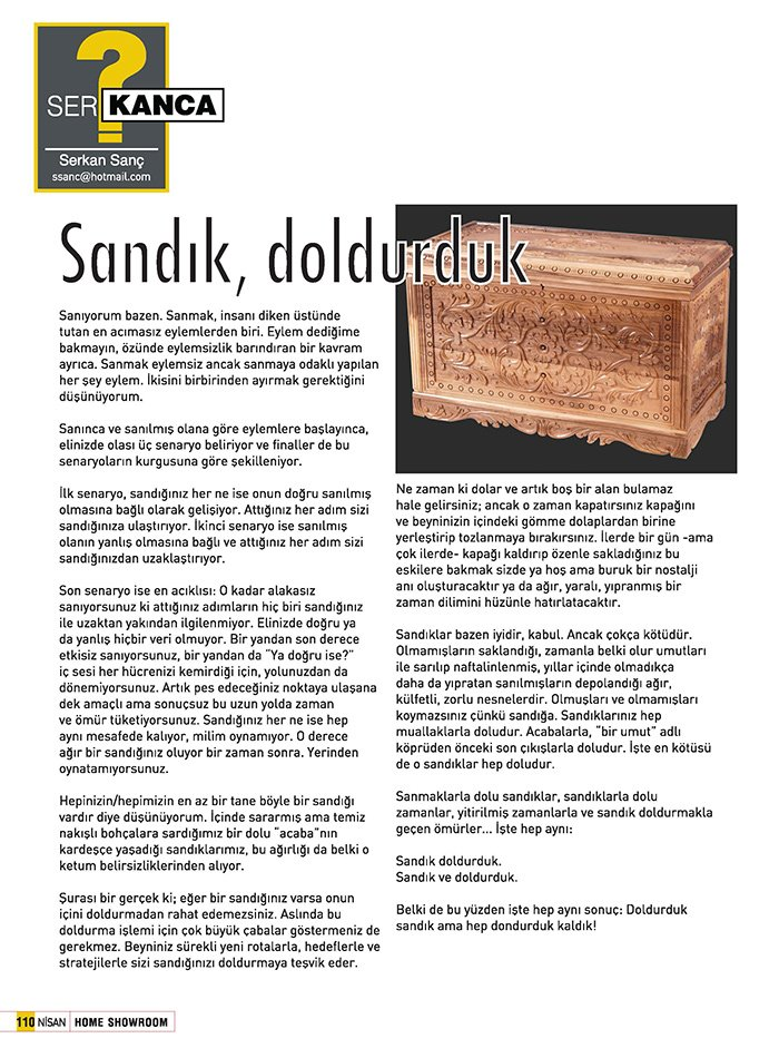 http://homeshowroom.com.tr/wp-content/uploads/2015/04/HOME-NISAN_Page_110.jpg