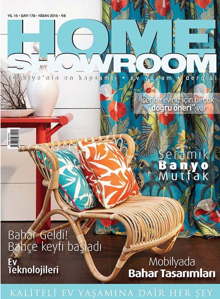 http://homeshowroom.com.tr/wp-content/uploads/2015/04/Home-Showroom_Nisan2015.jpg