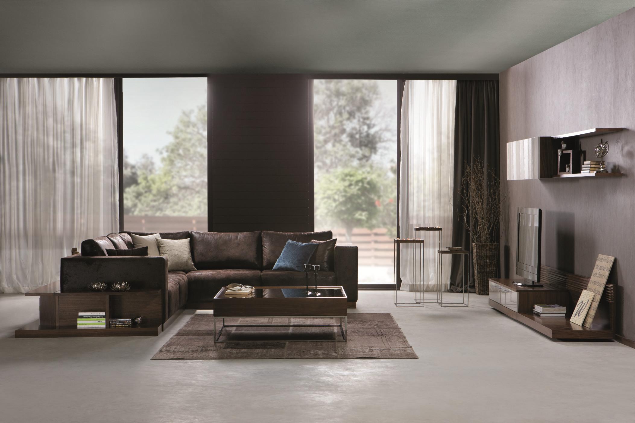 fuga mobilya brio tv ünitesi tera koltuk