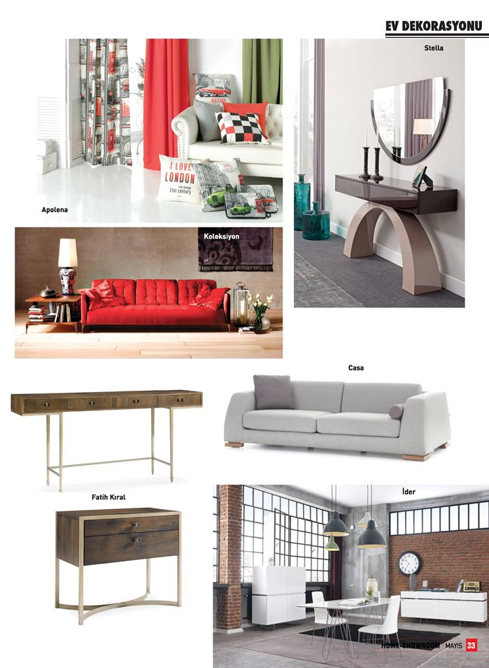 http://homeshowroom.com.tr/wp-content/uploads/2015/05/sayfa_Page_033.jpg