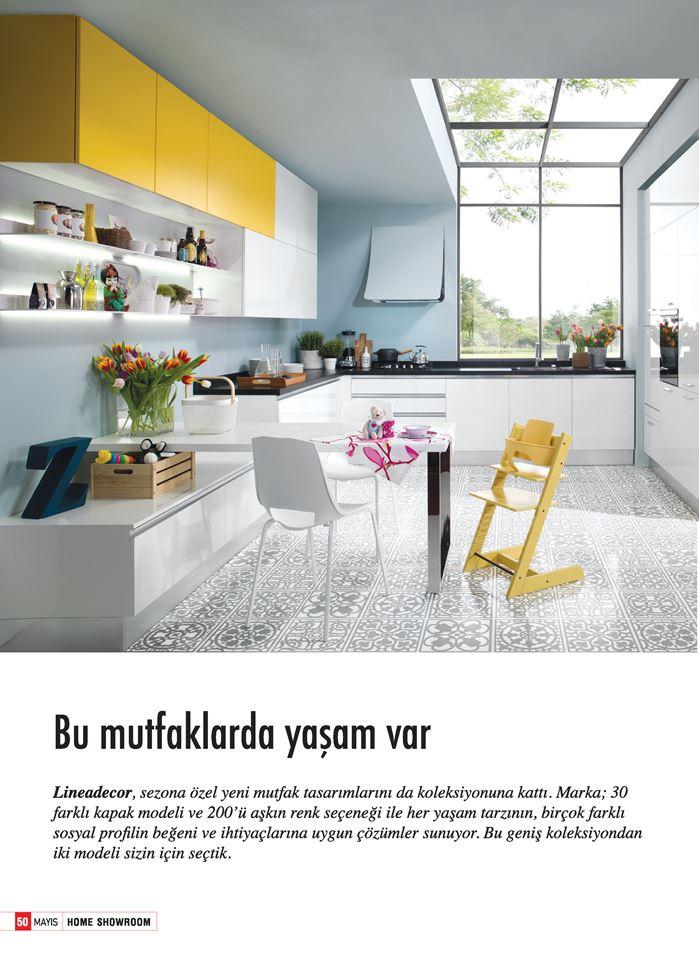 http://homeshowroom.com.tr/wp-content/uploads/2015/05/sayfa_Page_050.jpg