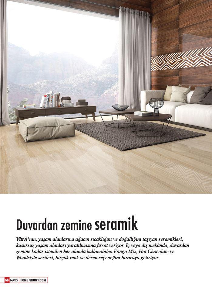 http://homeshowroom.com.tr/wp-content/uploads/2015/05/sayfa_Page_058.jpg