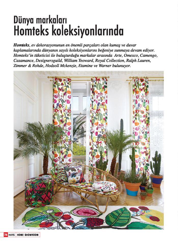http://homeshowroom.com.tr/wp-content/uploads/2015/05/sayfa_Page_074.jpg