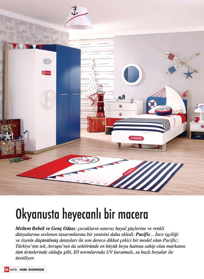 http://homeshowroom.com.tr/wp-content/uploads/2015/05/sayfa_Page_080.jpg