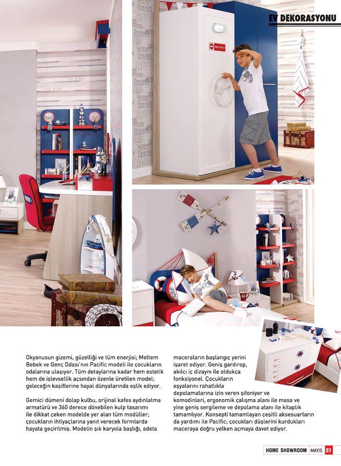 http://homeshowroom.com.tr/wp-content/uploads/2015/05/sayfa_Page_081.jpg
