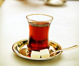ana_yazi_1