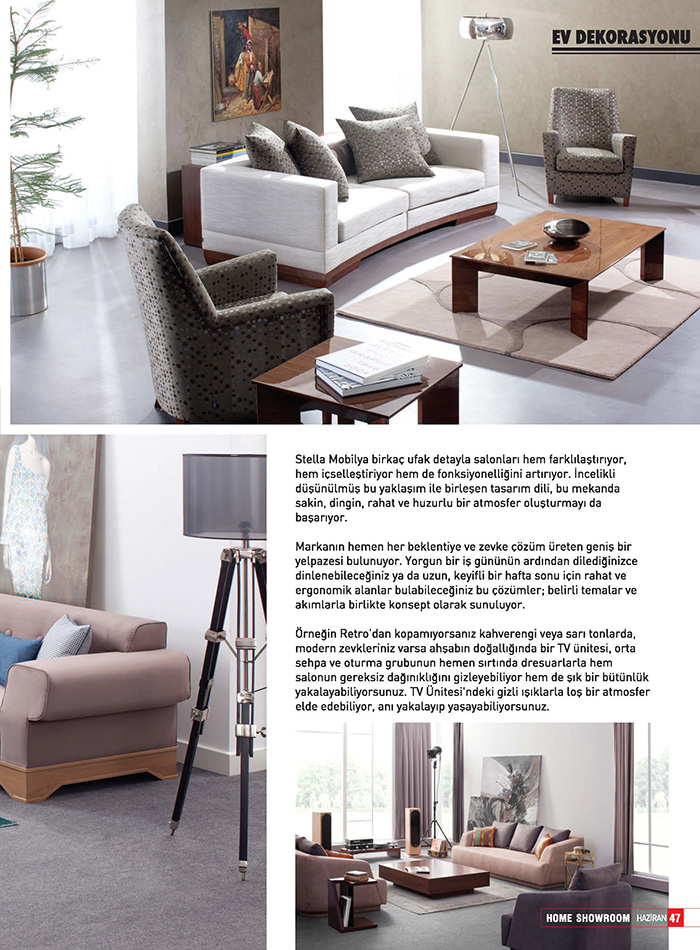 http://homeshowroom.com.tr/wp-content/uploads/2015/06/page_Page_047.jpg