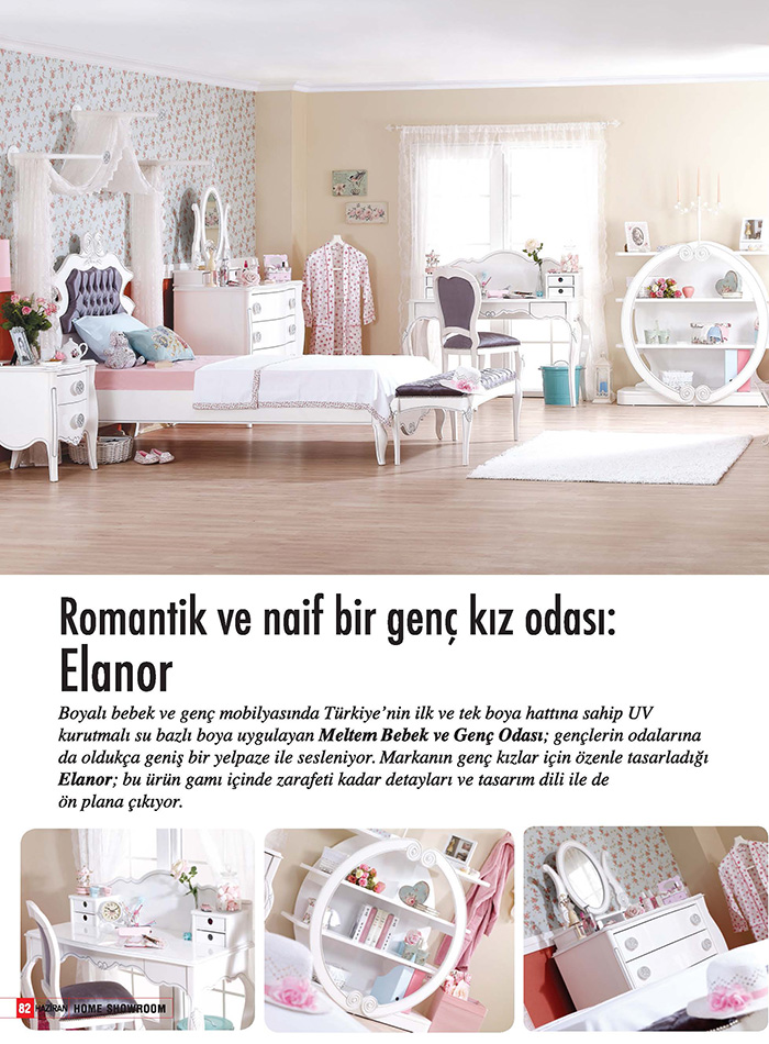 http://homeshowroom.com.tr/wp-content/uploads/2015/06/page_Page_082.jpg