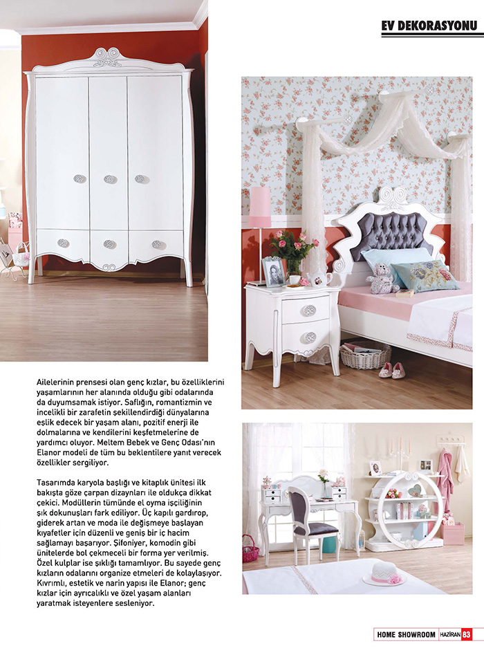 http://homeshowroom.com.tr/wp-content/uploads/2015/06/page_Page_083.jpg