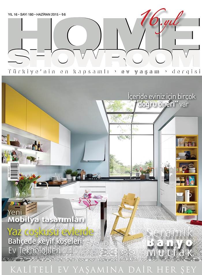 http://homeshowroom.com.tr/wp-content/uploads/2015/06/page_Page_1.jpg
