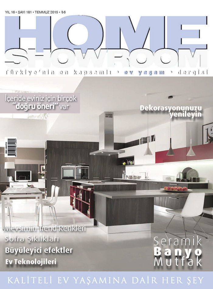 http://homeshowroom.com.tr/wp-content/uploads/2015/07/home-showroom-temmuz-ic-dusuk_Page_.jpg