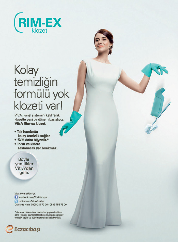 http://homeshowroom.com.tr/wp-content/uploads/2015/07/home-showroom-temmuz-ic-dusuk_Page_004.jpg