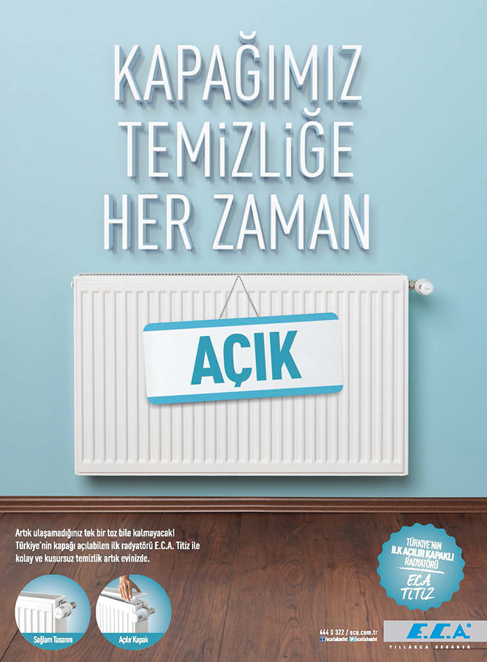 http://homeshowroom.com.tr/wp-content/uploads/2015/07/home-showroom-temmuz-ic-dusuk_Page_011.jpg
