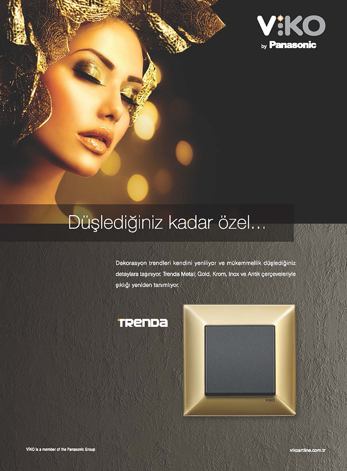 http://homeshowroom.com.tr/wp-content/uploads/2015/07/home-showroom-temmuz-ic-dusuk_Page_013.jpg