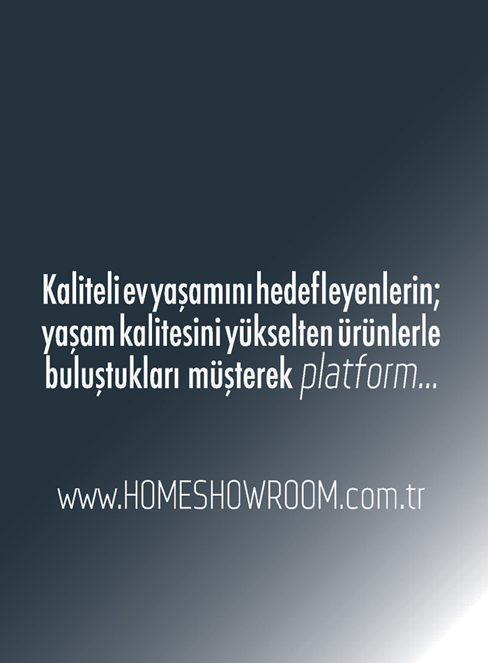 http://homeshowroom.com.tr/wp-content/uploads/2015/07/home-showroom-temmuz-ic-dusuk_Page_019.jpg