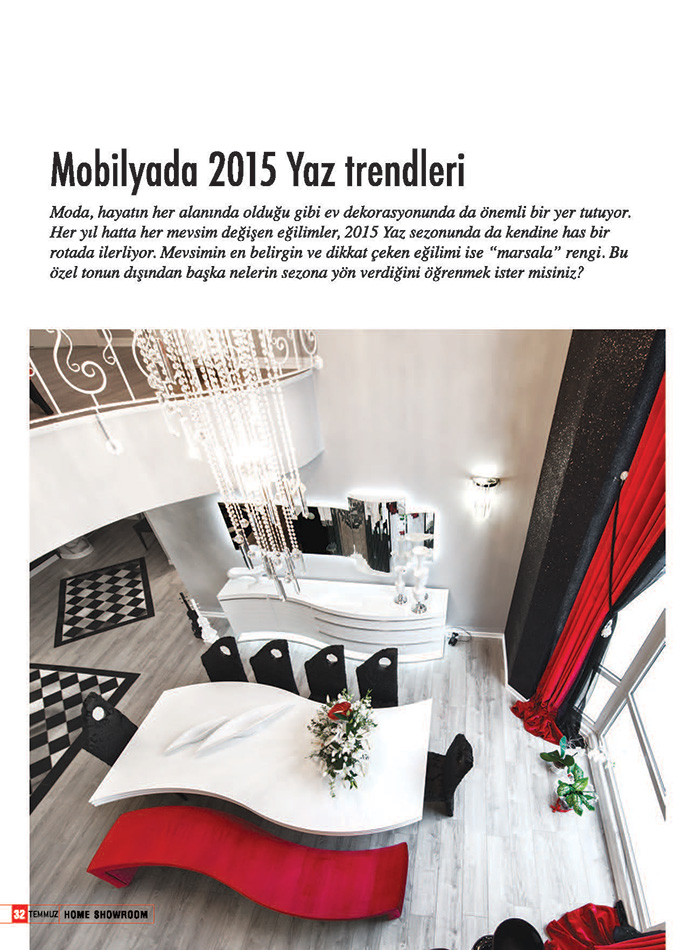 http://homeshowroom.com.tr/wp-content/uploads/2015/07/home-showroom-temmuz-ic-dusuk_Page_032.jpg